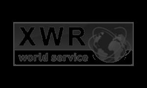 Company_XWR