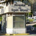 hospital-egas-moniz