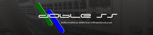 Logo DobleSS